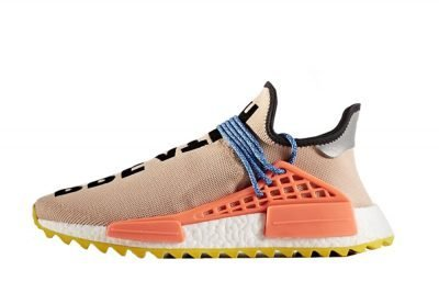 human race tr : human after all